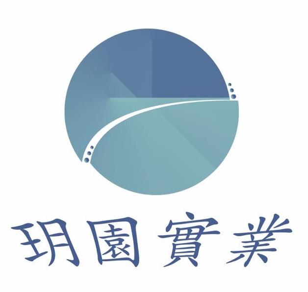 上海玥园实业有限公司