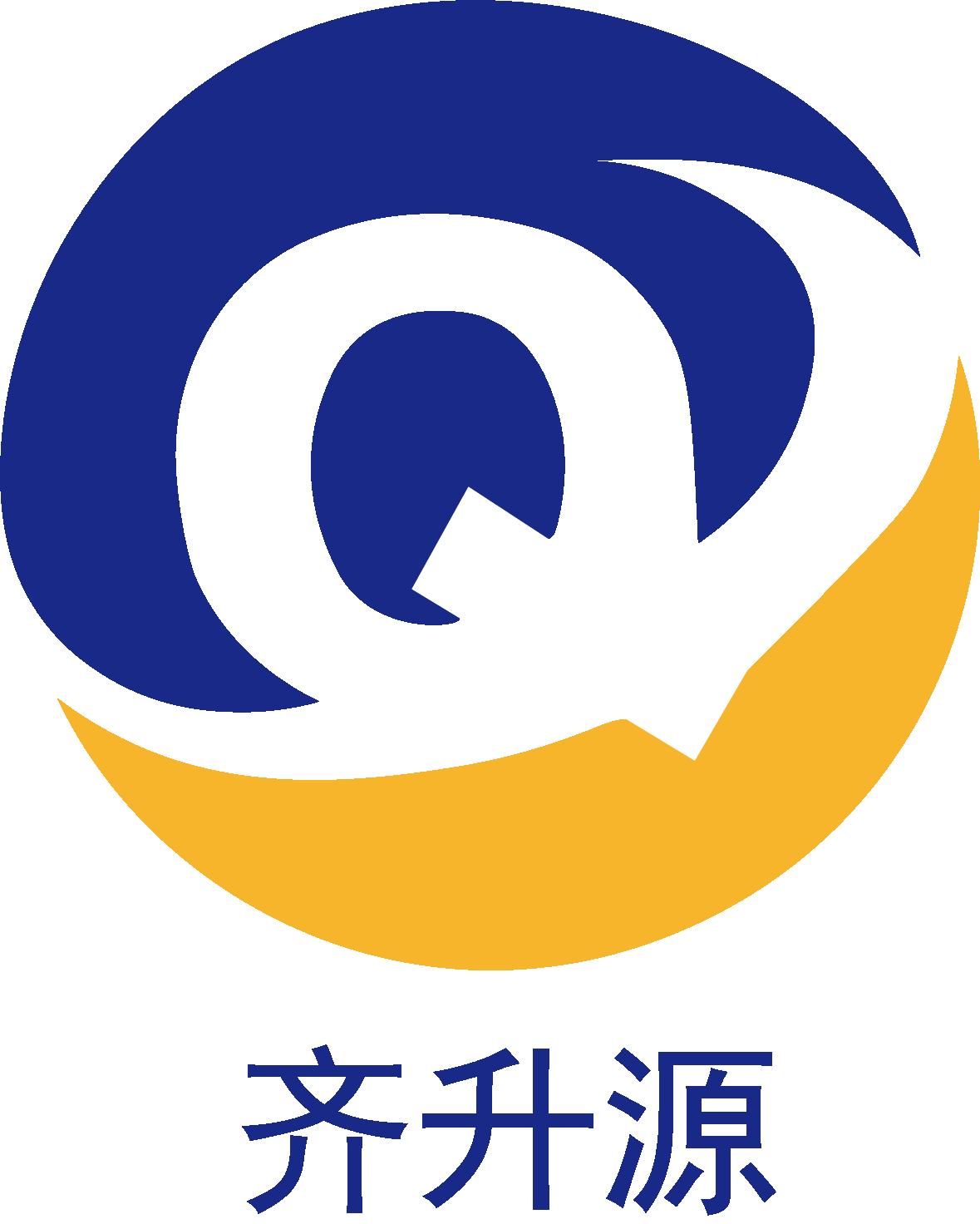 齊升源實驗系統(蘇州)有限公司