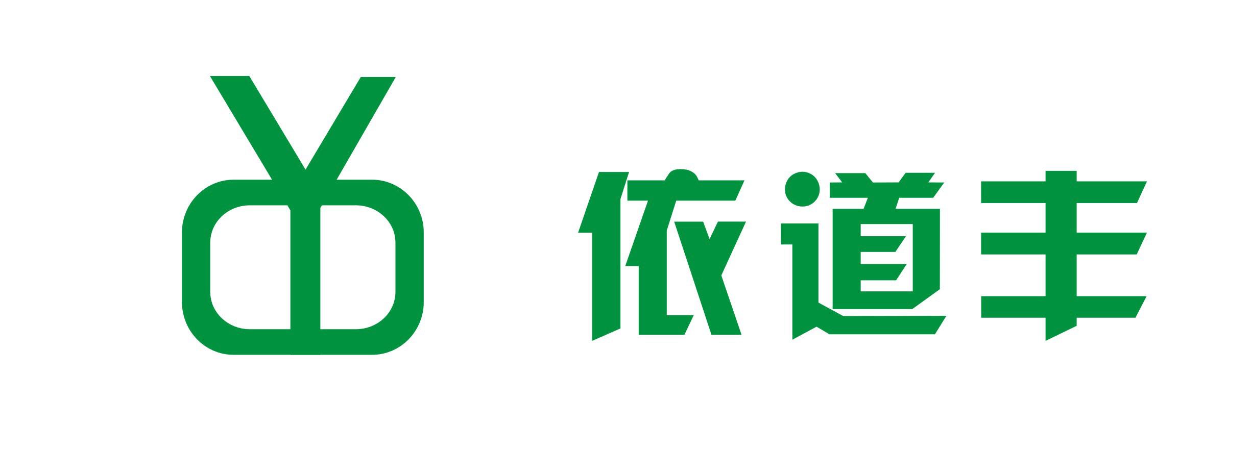 江蘇正林環保科技有限公司