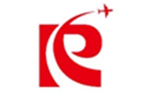 上海玉泰航空票务服务有限公司