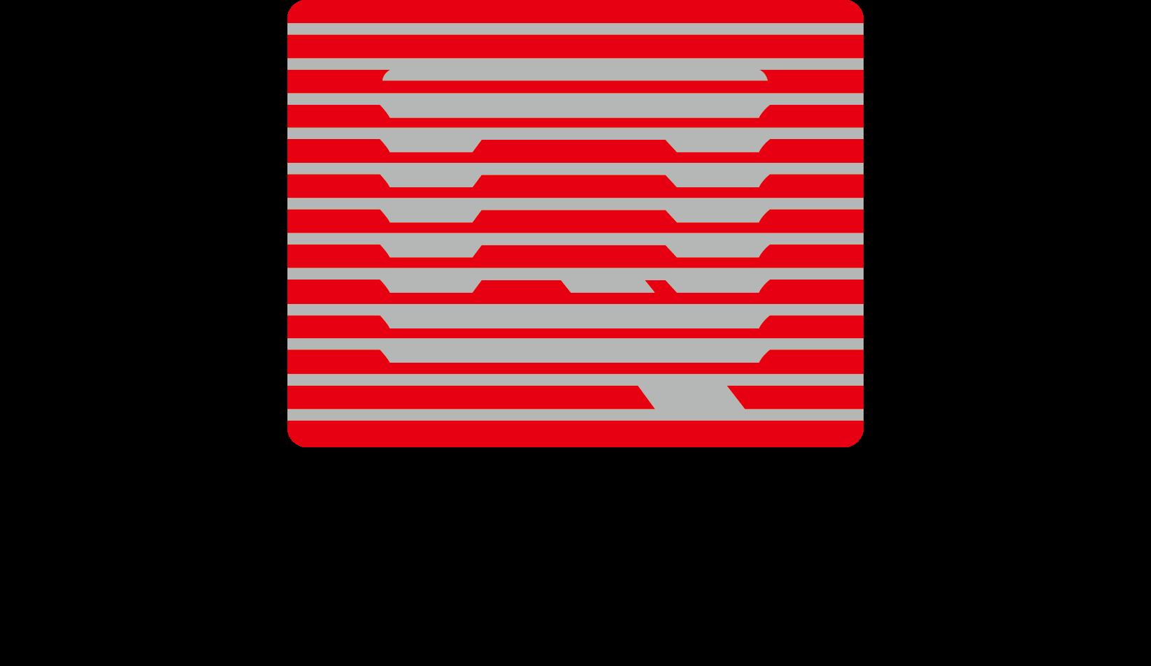 上海克勤空调设备有限公司