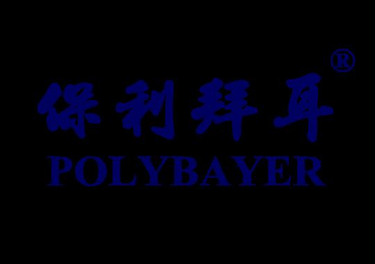 美恺塑胶科技(上海)有限公司
