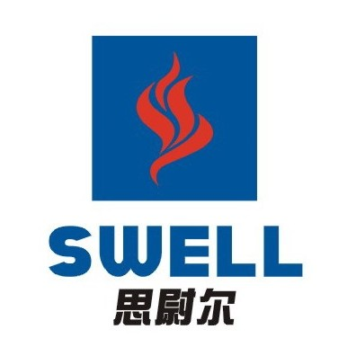 上海思尉尔能源设备有限公司