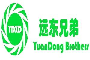 貴州遠東兄弟鉆探有限公司