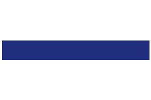 鏈極(金華)信息技術有限公司