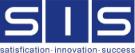 蘇州英特威斯自動化科技有限公司