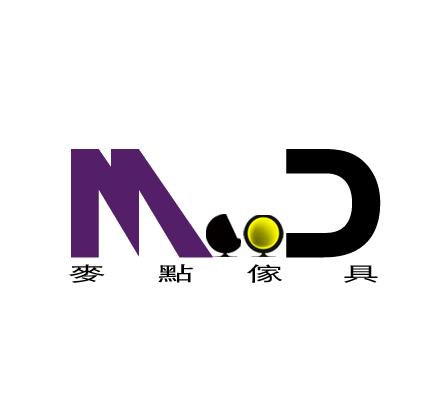 上海麦佳家具有限公司