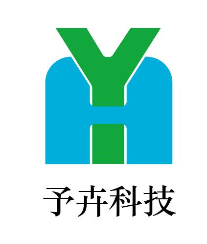 上海予卉信息科技有限公司