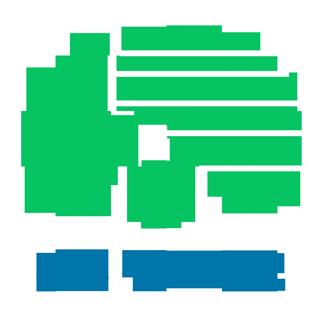 南通麻豆互聯網科技有限公司