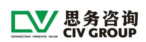 上海思務商務咨詢有限公司