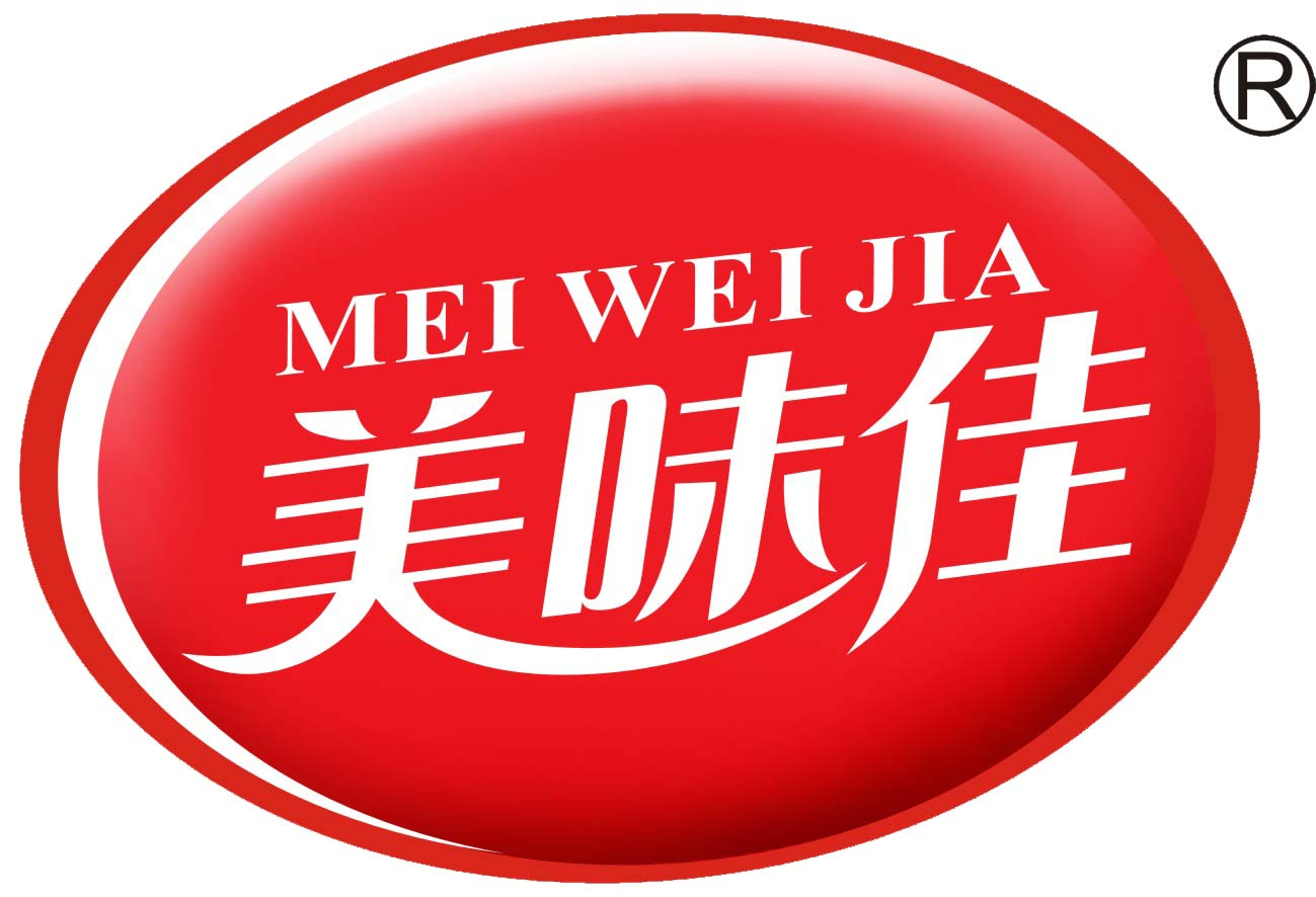 廣東美味佳食品有限公司