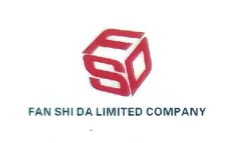 蘭溪泛仕達新材料科技有限公司