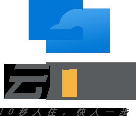 闪住科技开发(上海)有限公司