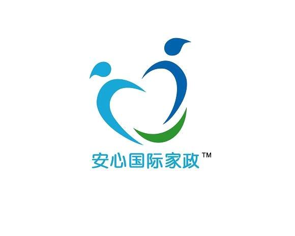 上海日升家政服務有限公司
