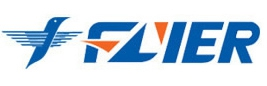 安阳福莱尔钢板仓工程有限公司