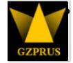 贵州普路斯声光科技有限公司