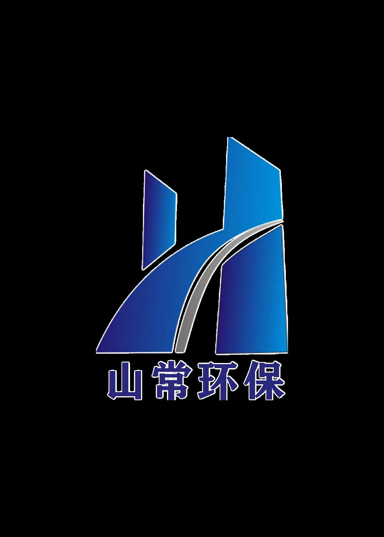 蘇州山常建設工程有限公司
