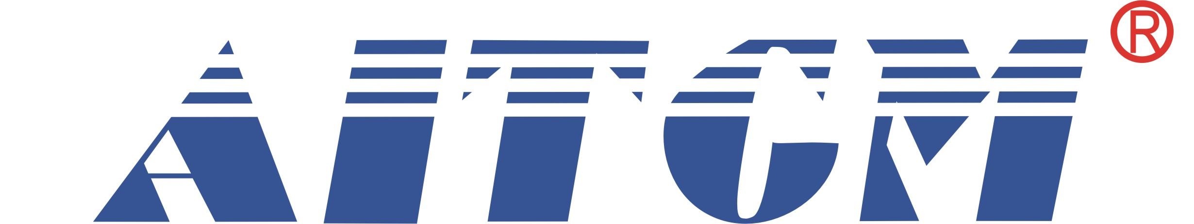 东莞市宏山自动识别技术有限公司