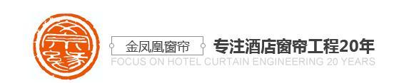 上海文宗緣商貿有限公司