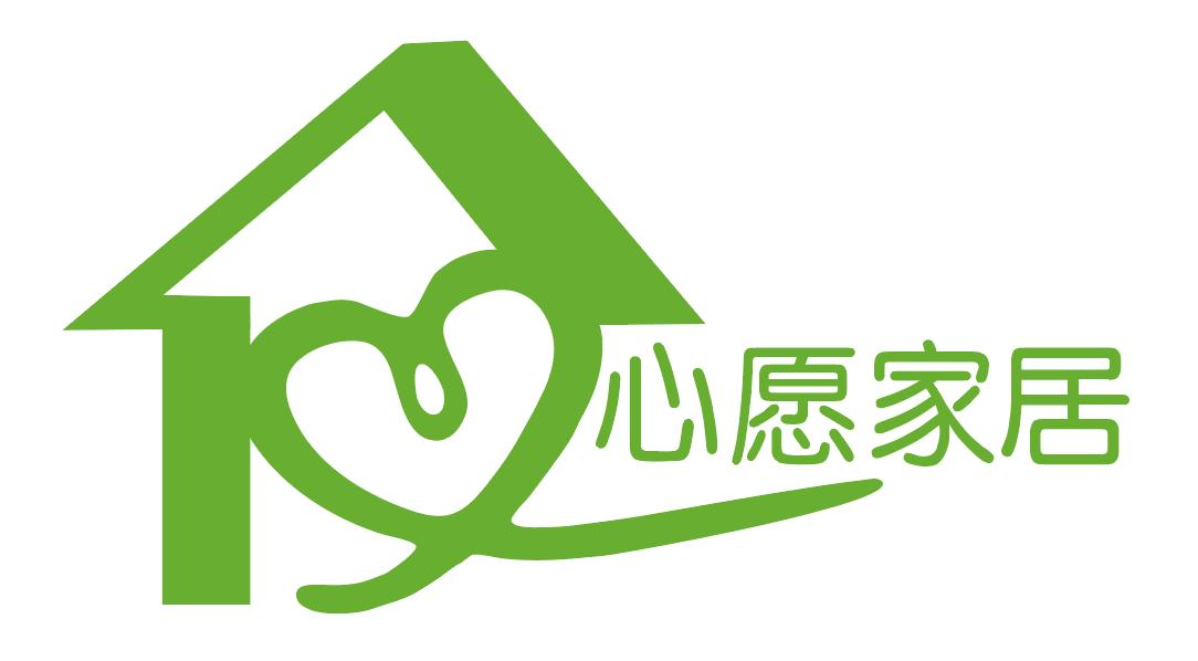 心愿家居科技(上海)有限公司
