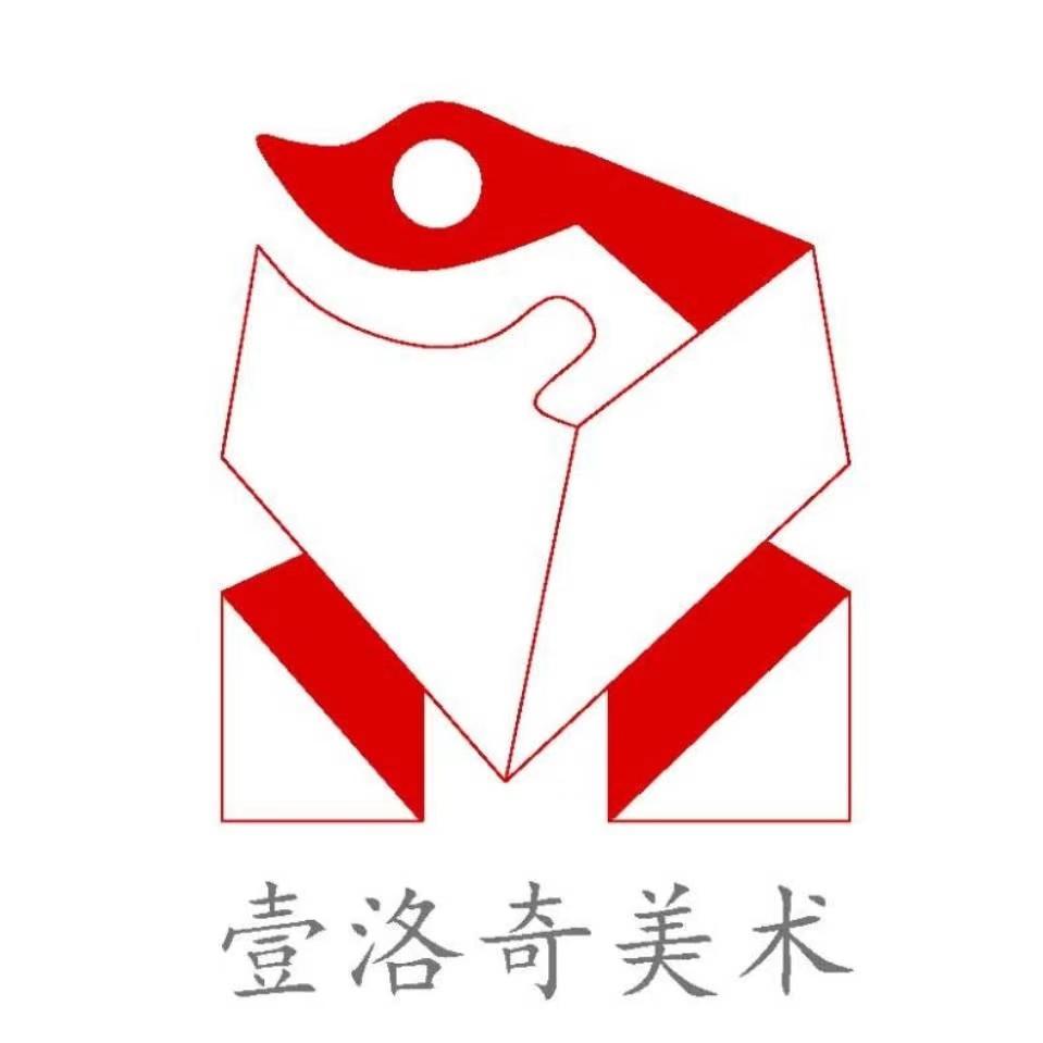 昆明壹洛奇教育信息咨詢有限公司