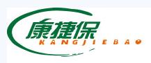 上海康捷保新材料股份有限公司