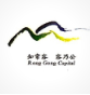 上海訊啟投資管理事務所(有限合伙)