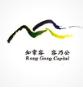 上海讯启投资管理事务所(有限合伙)