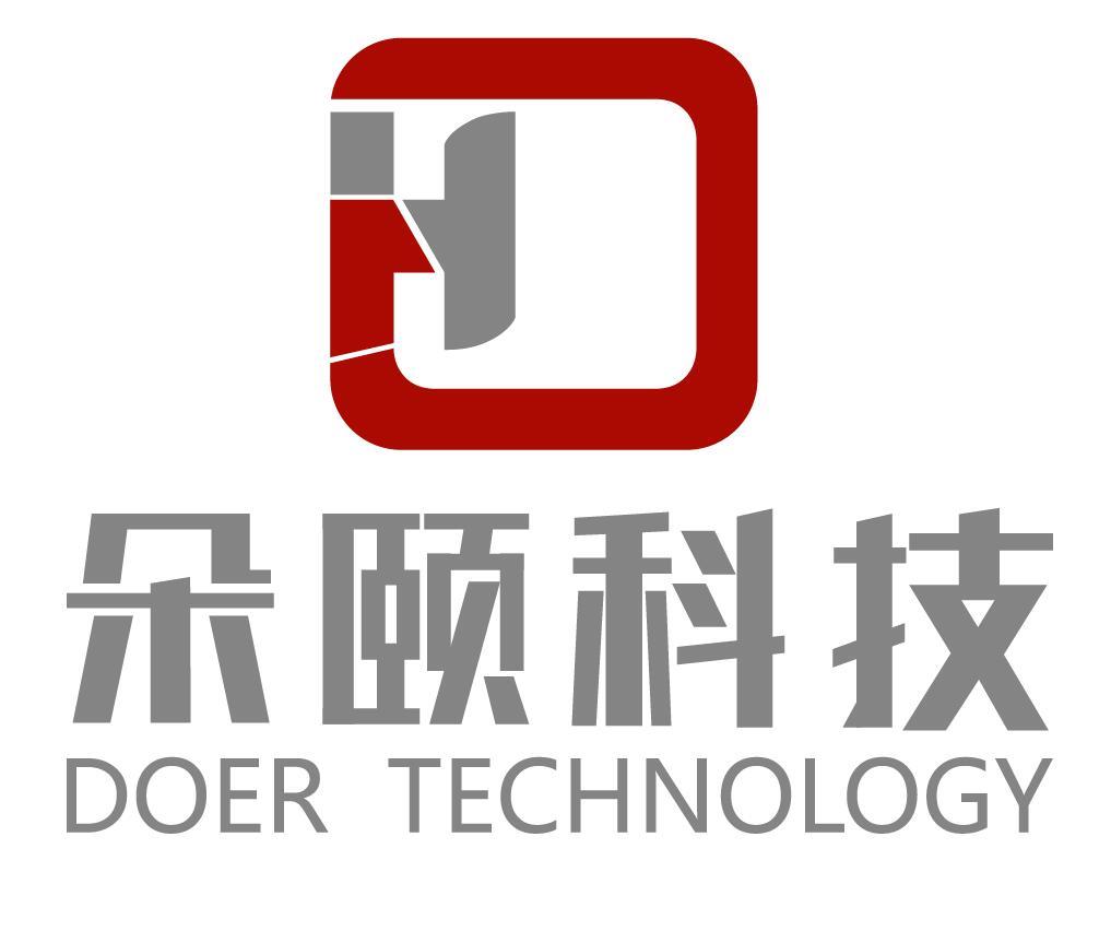 上海朵頤新材料科技有限公司