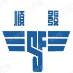 广东顺发起重设备有限公司
