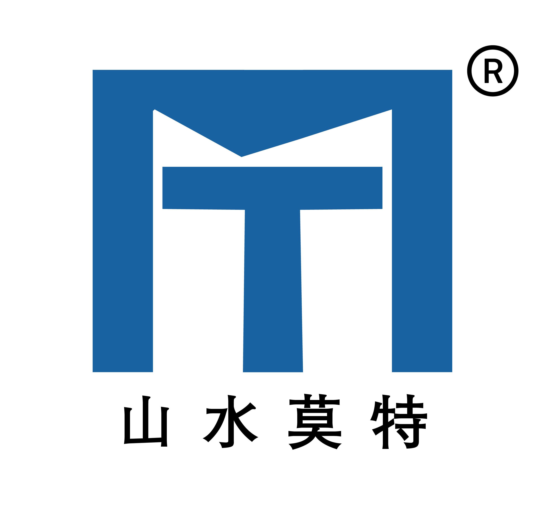 宜兴莫特智能设备有限公司