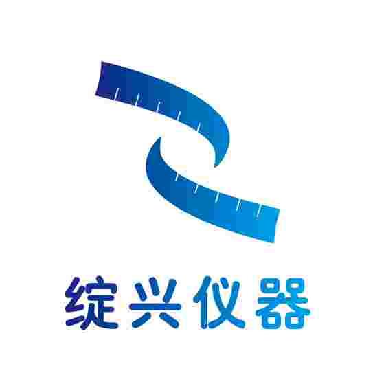 上海绽兴仪器科技有限公司