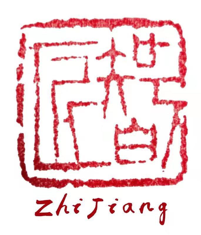 苏州国敏智匠新材料应用技术有限公司