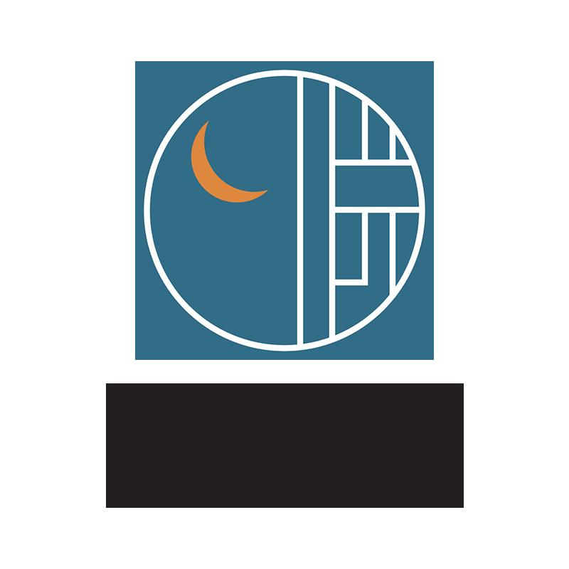 浙江舒悅酒店管理有限公司