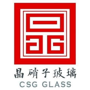 杭州晶硝子玻璃科技有限公司