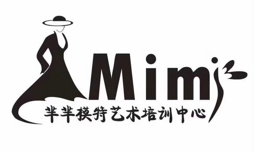 南昌芈芈文化传媒有限公司