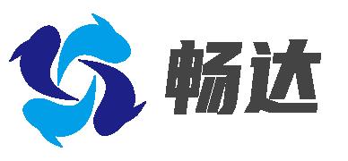 臺州暢達濾料有限公司