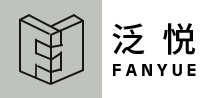 贵州泛悦逸家家居有限企业