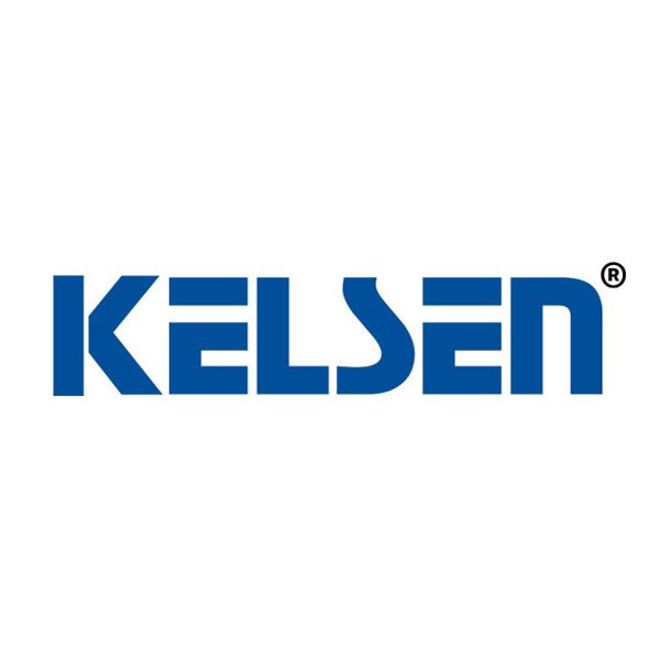 蘇州凱爾森氣濾系統有限公司