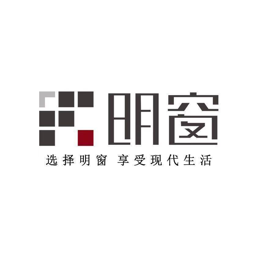 上海霭启金属材料有限公司