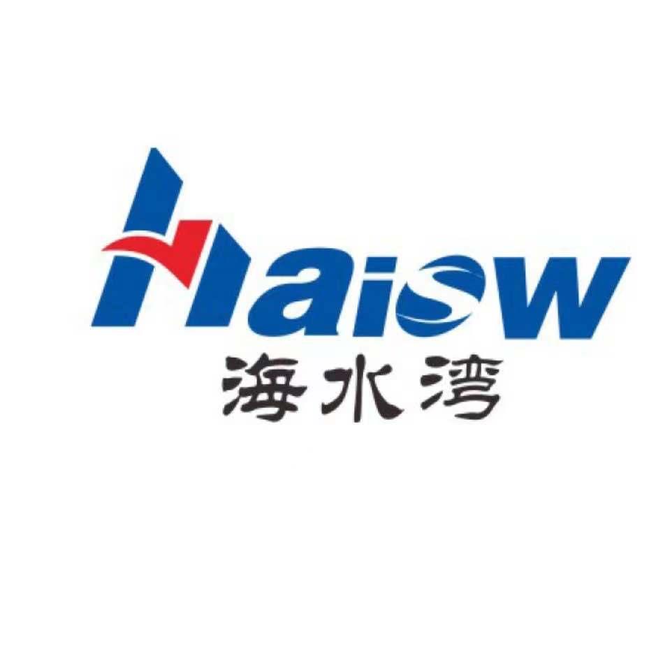 浙江海水湾电气科技有限企业