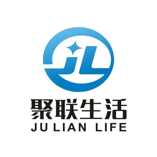 联距离(上海)智能网络科技有限公司