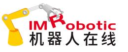 上海庫茂機器人有限公司