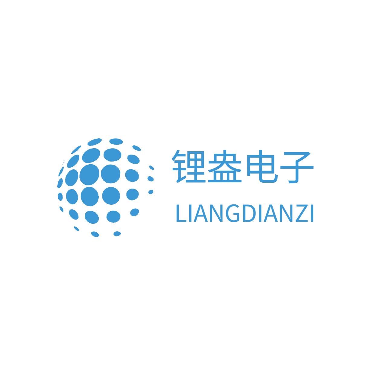 上海锂盎电子科技有限公司