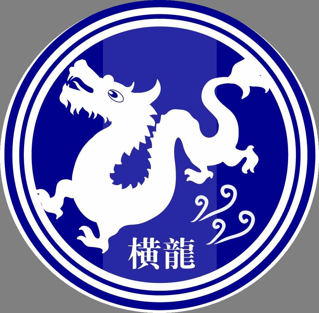 杭州金创自动化设备有限公司