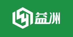 温州市益洲机械科技股份有限公司