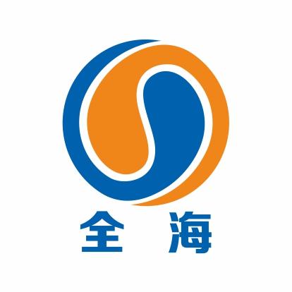 深圳市全海智能科技发展有限公司