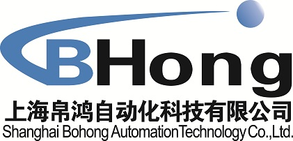 上海帛鸿自动化科技有限公司