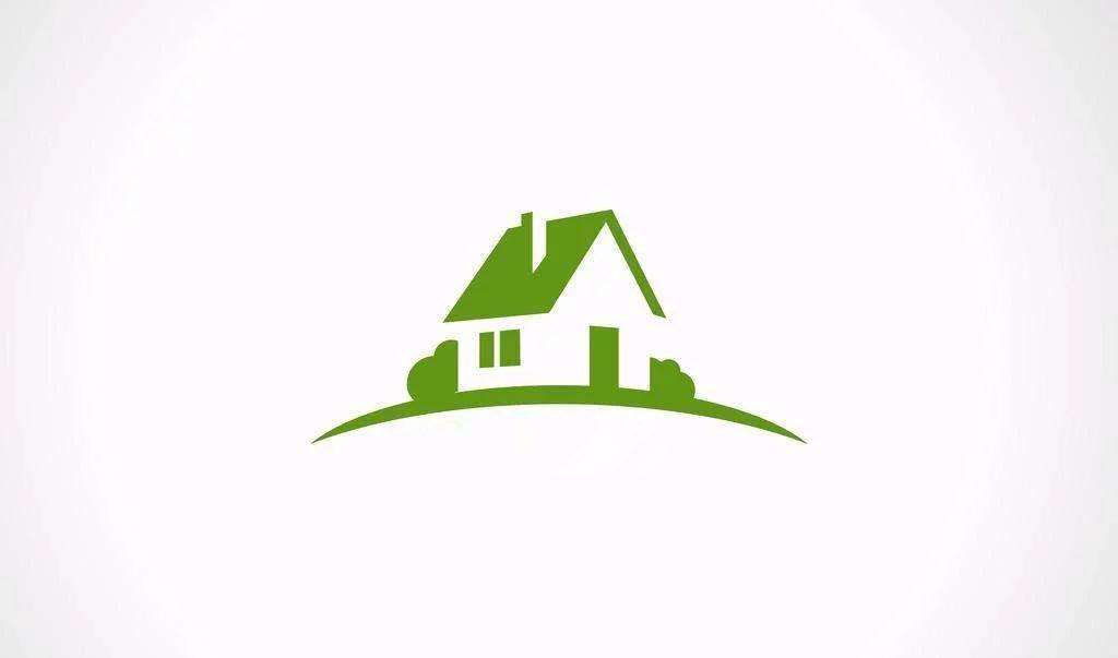 宁波源梦房地产营销策划有限公司