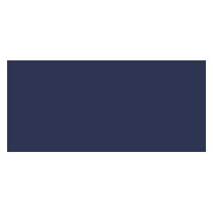 上海勇創攝影服務中心